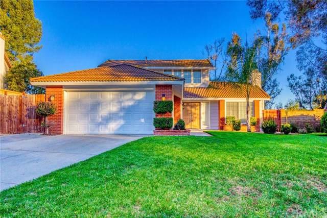 30333 Veronda Place, Temecula, CA 92592 (#301613717) :: Coldwell Banker Residential Brokerage