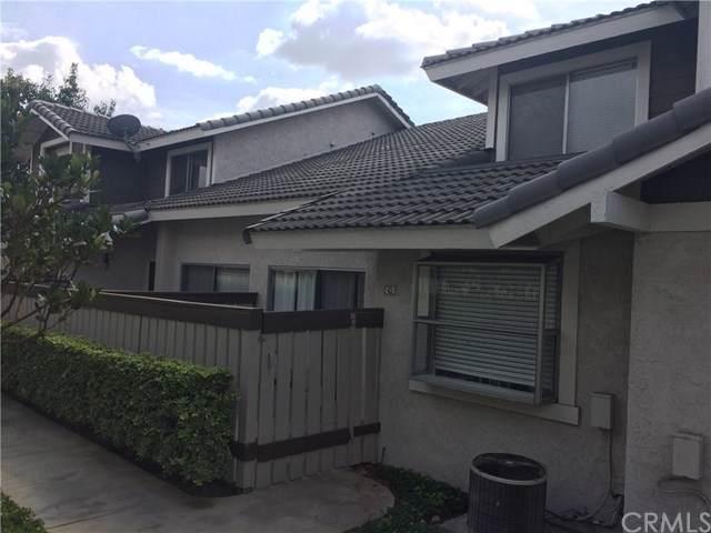 1131 Golden Springs Drive C, Diamond Bar, CA 91765 (#301613763) :: Whissel Realty