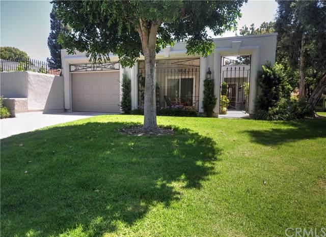 5543 Avenida Sosiega C, Laguna Woods, CA 92637 (#301613861) :: Coldwell Banker Residential Brokerage