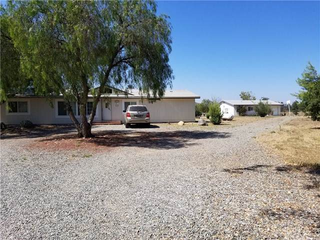 28822 Loretta Avenue, Menifee, CA 92584 (#301613868) :: Coldwell Banker Residential Brokerage