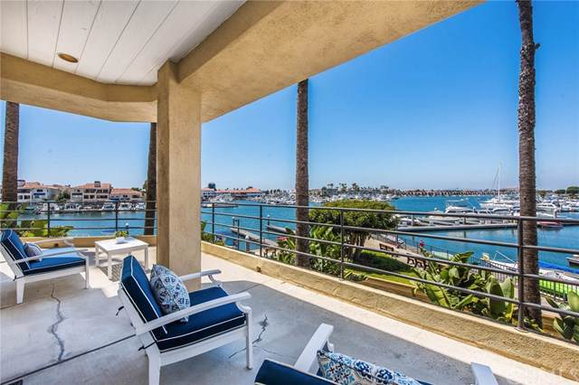 16291 Countess Drive #106, Huntington Beach, CA 92649 (#301613922) :: Coldwell Banker Residential Brokerage