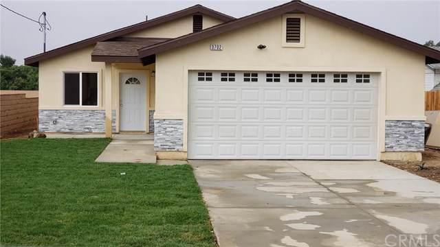 3702 Muir Street, Riverside, CA 92503 (#301613965) :: Coldwell Banker Residential Brokerage