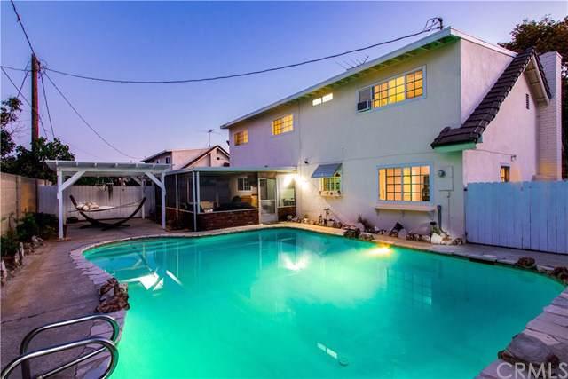 612 S Scott Lane, Anaheim, CA 92804 (#301614021) :: Coldwell Banker Residential Brokerage