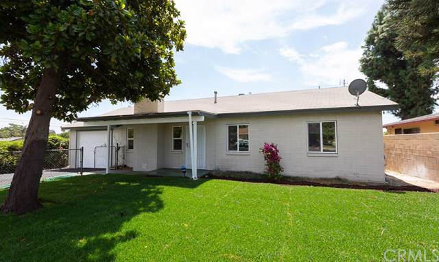 529 Holladay Place, Rialto, CA 92376 (#301614042) :: Coldwell Banker Residential Brokerage