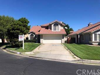 1178 W Cornell Street, Rialto, CA 92376 (#301614107) :: Coldwell Banker Residential Brokerage