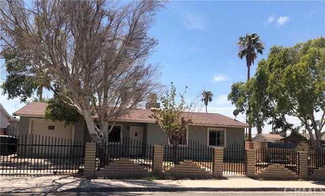 638 W Palm Street, Calexico, CA 92231 (#301614132) :: Coldwell Banker Residential Brokerage