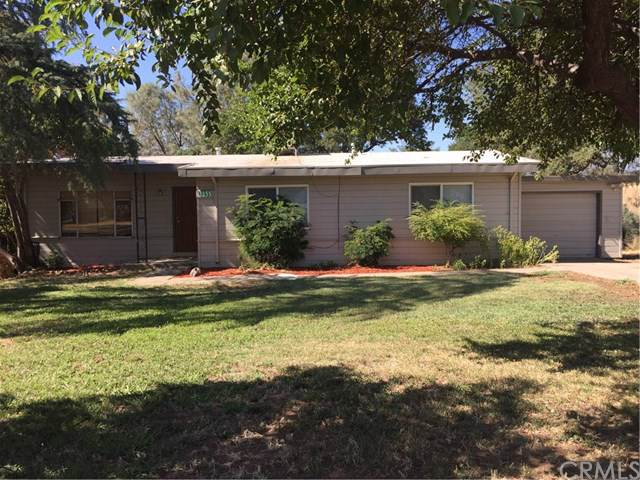3355 Hildale Avenue, Oroville, CA 95966 (#301614135) :: Whissel Realty