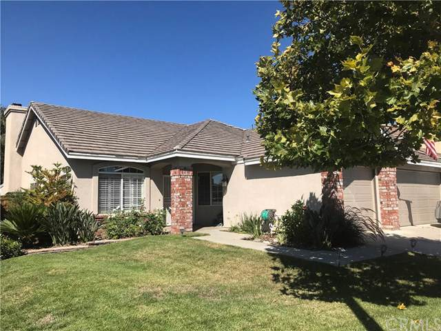 42945 Corte Siero, Temecula, CA 92592 (#301614139) :: Coldwell Banker Residential Brokerage