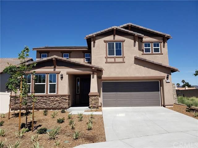 41317 Sliver Maple Street, Murrieta, CA 92562 (#301614152) :: Coldwell Banker Residential Brokerage