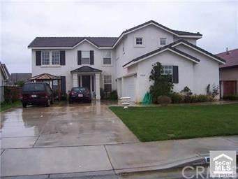 37670 Newcastle Road, Murrieta, CA 92563 (#301614158) :: Coldwell Banker Residential Brokerage