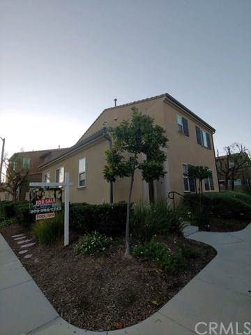 37474 Paseo Violeta, Murrieta, CA 92563 (#301614321) :: Coldwell Banker Residential Brokerage