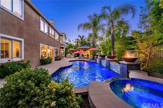 2465 Salamanca, La Verne, CA 91750 (#301614426) :: Coldwell Banker Residential Brokerage