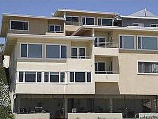 16 3rd Place, Long Beach, CA 90802 (#301614463) :: Coldwell Banker Residential Brokerage