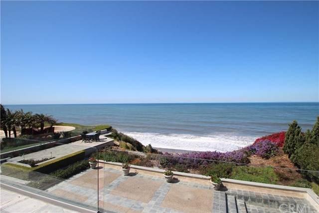 3816 Vista Blanca, San Clemente, CA 92672 (#301614513) :: Coldwell Banker Residential Brokerage