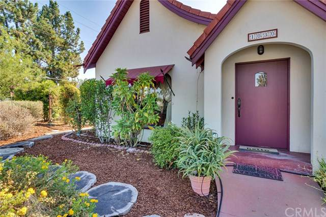 1030 Occidental Drive, Redlands, CA 92374 (#301614674) :: Whissel Realty