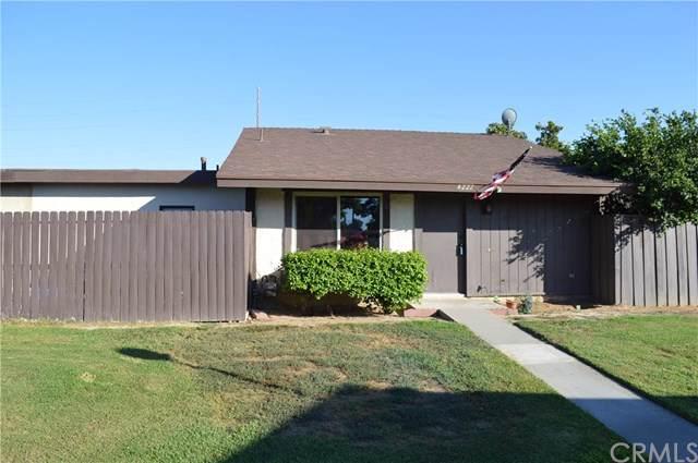 4222 Kingsbury Place, Riverside, CA 92503 (#301614677) :: Coldwell Banker Residential Brokerage