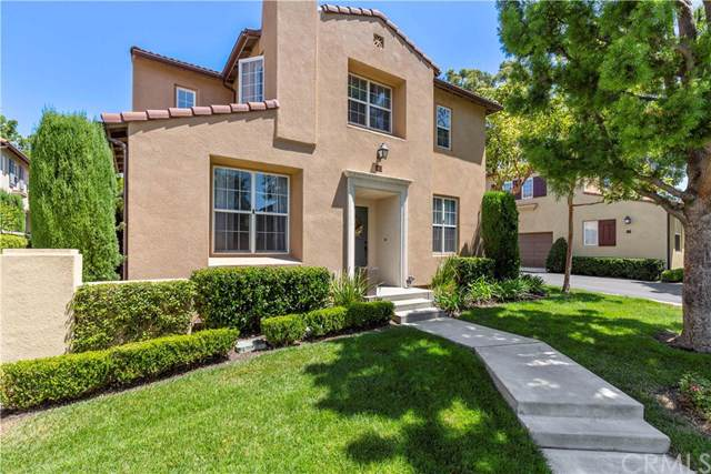 89 Avondale #45, Irvine, CA 92602 (#301614728) :: Cay, Carly & Patrick | Keller Williams