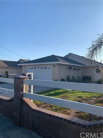 955 Fernando Street, Colton, CA 92324 (#301614781) :: Cay, Carly & Patrick | Keller Williams