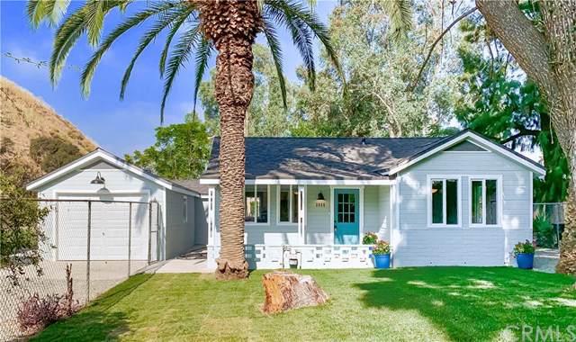 3926 Newmark Avenue, San Bernardino, CA 92405 (#301614842) :: Coldwell Banker Residential Brokerage