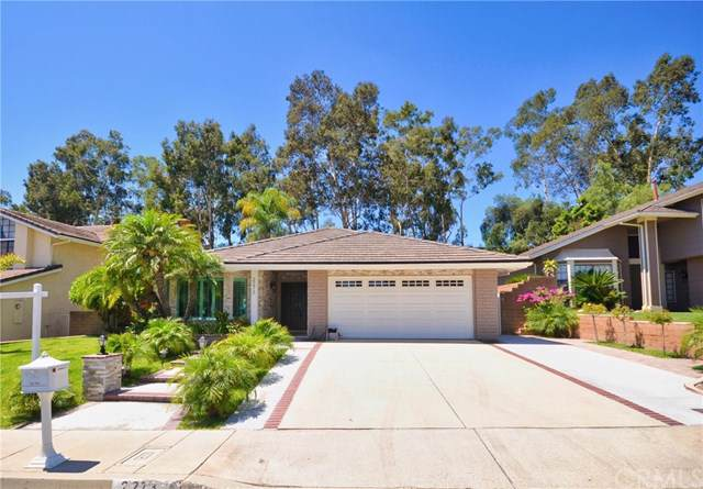 2273 Ardemore Drive, Fullerton, CA 92833 (#301614878) :: Coldwell Banker Residential Brokerage