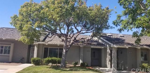 8933 Amador Circle 1316D, Huntington Beach, CA 92646 (#301614914) :: Coldwell Banker Residential Brokerage