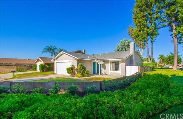 14636 Carlsbad Place, Chino, CA 91710 (#301614966) :: Coldwell Banker Residential Brokerage