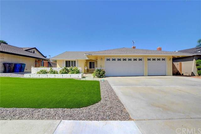 3070 Linda Lou Lane, Riverside, CA 92503 (#301615015) :: Coldwell Banker Residential Brokerage