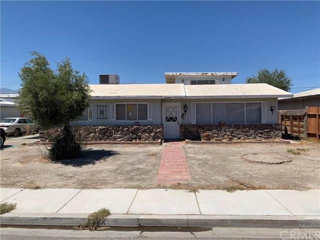 52245 Nelson Avenue, Coachella, CA 92236 (#301615225) :: Keller Williams - Triolo Realty Group