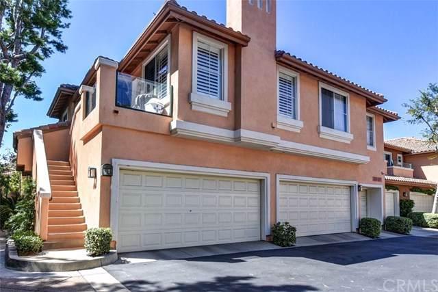 1409 Solvay Aisle, Irvine, CA 92606 (#301615251) :: Compass