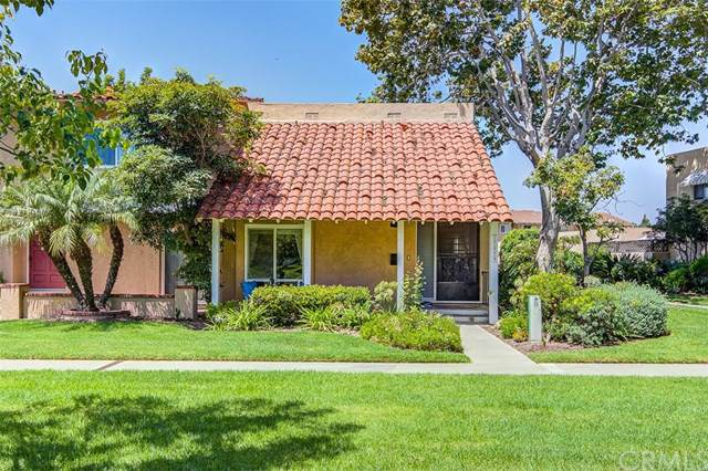 17094 Los Modelos Street, Fountain Valley, CA 92708 (#301615260) :: Cay, Carly & Patrick | Keller Williams