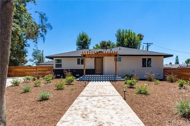 4652 Garden Place, Yorba Linda, CA 92886 (#301615262) :: COMPASS