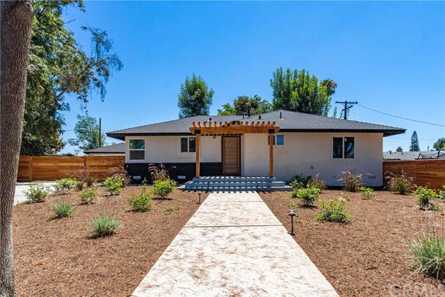 4652 Garden Place, Yorba Linda, CA 92886 (#301615262) :: Coldwell Banker Residential Brokerage