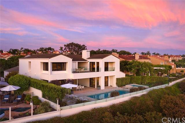 27 Gavina, Dana Point, CA 92629 (#301615266) :: Ascent Real Estate, Inc.
