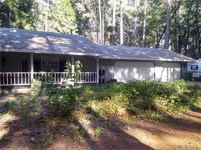 14185 Nimshew Road, Magalia, CA 95954 (#301615268) :: Coldwell Banker Residential Brokerage