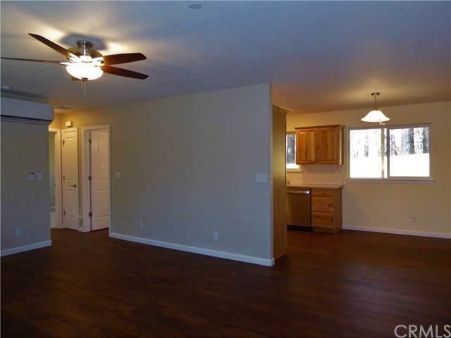 5771 Jubilee Lane, Paradise, CA 95969 (#301615278) :: Coldwell Banker Residential Brokerage