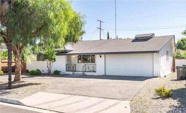 26682 Yale Street, Hemet, CA 92544 (#301615281) :: Coldwell Banker Residential Brokerage