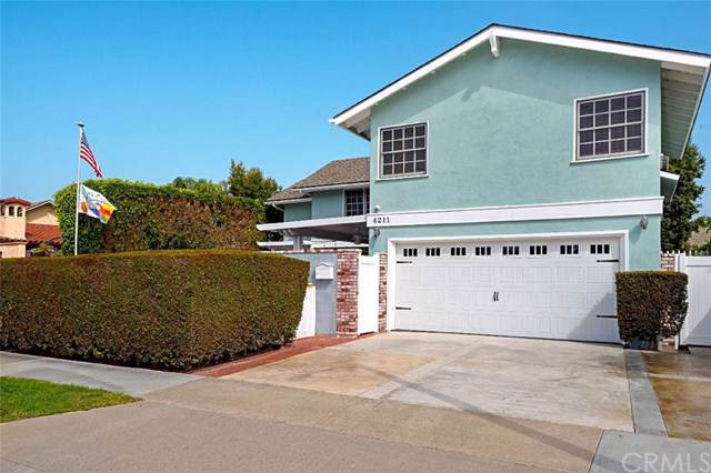 4211 Trumbull Drive, Huntington Beach, CA 92649 (#301615324) :: Coldwell Banker Residential Brokerage