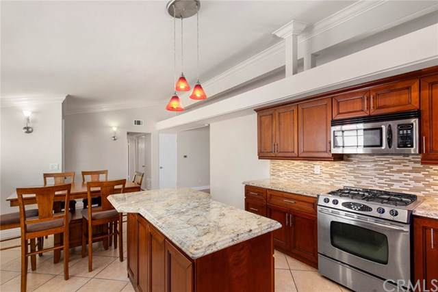 2550 W Chanticleer Road, Anaheim, CA 92804 (#301615351) :: Coldwell Banker Residential Brokerage