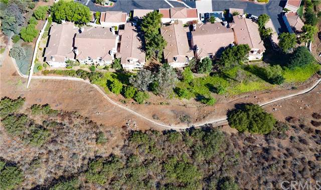 18614 Caminito Cantilena #328, San Diego, CA 92128 (#301615380) :: San Diego Area Homes for Sale