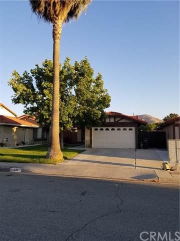 1930 Union Street, Colton, CA 92324 (#301615407) :: Cay, Carly & Patrick | Keller Williams