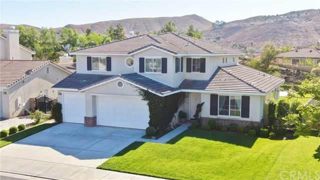 17171 Hazelwood Drive, Riverside, CA 92503 (#301615441) :: Coldwell Banker Residential Brokerage