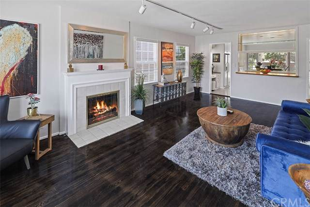275 Ancona Drive, Long Beach, CA 90803 (#301615457) :: Coldwell Banker Residential Brokerage