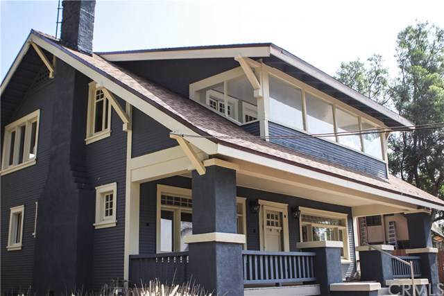 2617 Carlton Place, Riverside, CA 92507 (#301615507) :: Coldwell Banker Residential Brokerage