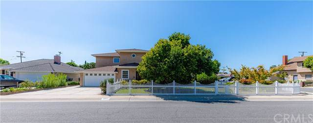4231 Chatwin Avenue, Lakewood, CA 90713 (#301615512) :: COMPASS
