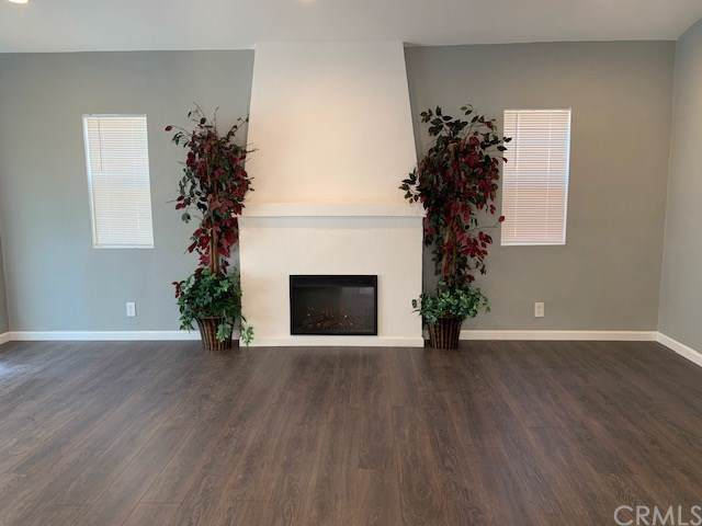 2765 N E Street, San Bernardino, CA 92405 (#301615630) :: Coldwell Banker Residential Brokerage