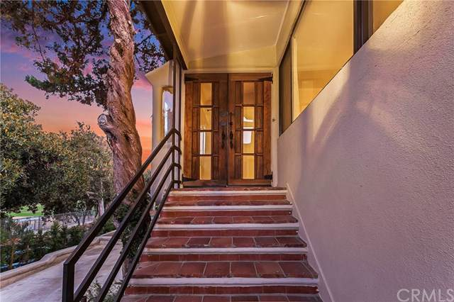 5229 Lunsford Drive, Los Angeles, CA 90041 (#301615714) :: Coldwell Banker Residential Brokerage