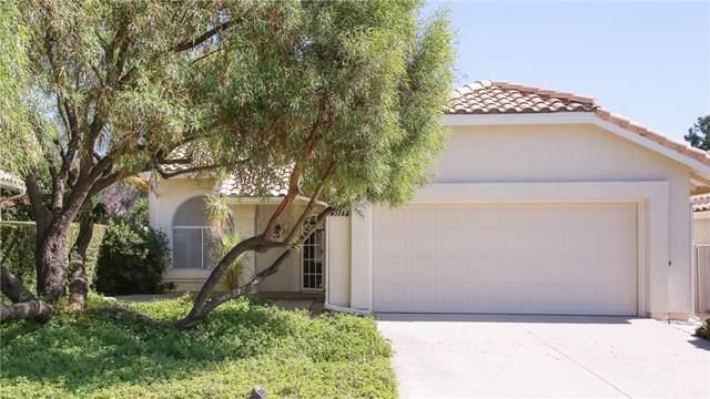 5519 Riviera Avenue, Banning, CA 92220 (#301615715) :: Ascent Real Estate, Inc.