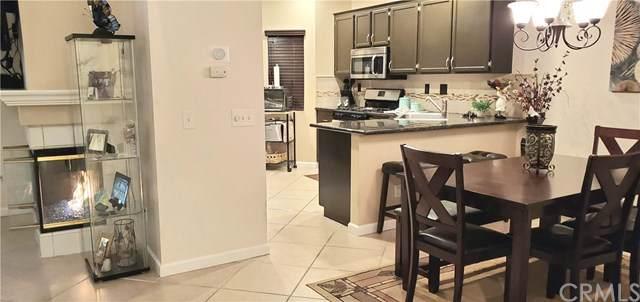 3740 Via Tortola, Riverside, CA 92503 (#301615781) :: Coldwell Banker Residential Brokerage