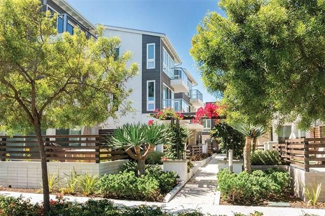 5507 River Avenue, Newport Beach, CA 92663 (#301615851) :: Coldwell Banker Residential Brokerage