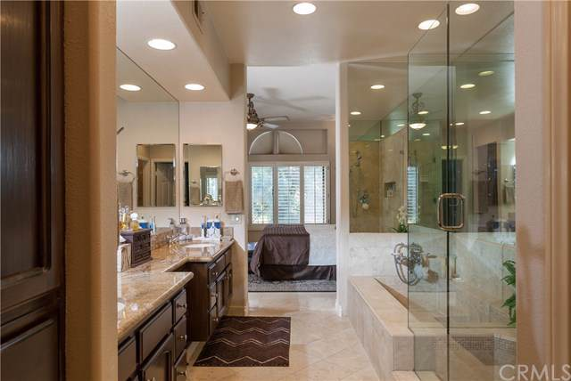 27766 Pebble Beach, Mission Viejo, CA 92692 (#301615922) :: Coldwell Banker Residential Brokerage